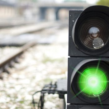 Signal and Safety Systems